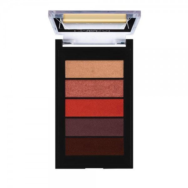 Maximalist - eye Shadow Small Palette of L'oréal Paris L'oréal Paris 14,70 €