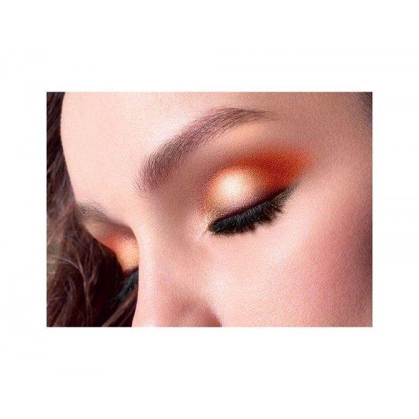 Maximalist - eye Shadow Small Palette of L'oréal Paris L'oréal Paris 14,70 €