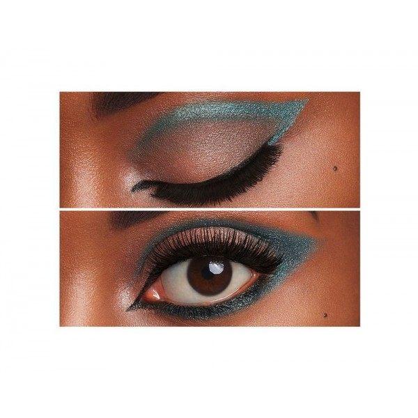 Optimist - eye Shadow Small Palette of L'oréal Paris L'oréal Paris 14,70 €