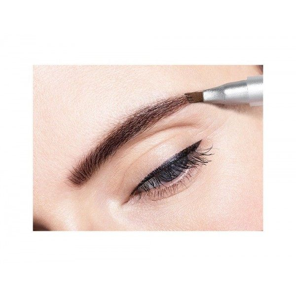 101 Blond Felt - tip eyebrow Brow Artist Micro-Tattoo of The l'oréal Paris L'oréal Paris 12,20 €