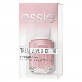 03 Sheers to You - Treat Love Color - Vernis à Ongles SOIN ESSIE ESSIE 6,99 €