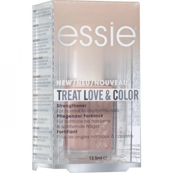 07 Tonal Taupe - Treat Love Color - Vernis à Ongles SOIN ESSIE ESSIE 6,99 €