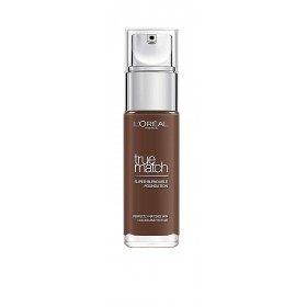 11.N Coffee Deep - foundation Accord Parfait Fluid from L'oréal Paris L'oréal Paris 12,90 €
