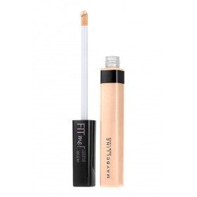 15 Clair - Anti-cernes Fit Me de Maybelline New-York Gemey Maybelline 8,50 €