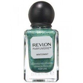 040 Wintermint - Nail Polish-Scented Revlon Perfume Revlon 10,99 €