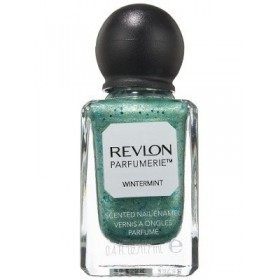 040 Wintermint - Vernis à Ongles Parfumé Revlon Parfumerie Revlon 10,99€