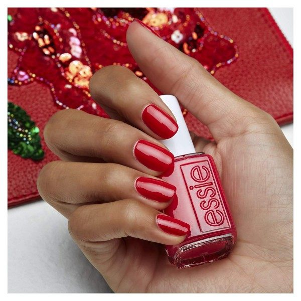524 Be Cherry - Vernis à Ongles ESSIE ESSIE 4,99 €