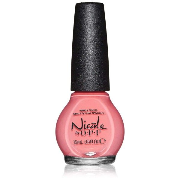 NIU11 Color Me Country - Nail Polish Nicole by O. P. I O. P. I 14,99 €