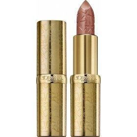 259 Nudo Dopo la Festa - Rosso-il Colore delle Labbra Ricco di LIMITE per l'EDIZIONE di l'oréal Paris l'oréal Paris 16,90 €