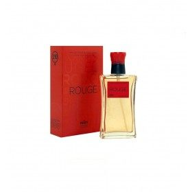Red - Perfume Generic Woman Eau de Toilette 100ml Prady 6,99 €