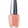 Barking Up the Wrong Sequoia - Nail Polish Infinite Shine 2 Effect Gel by OPI O. P. I 18,90 €