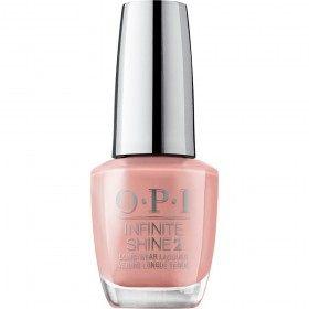 You've Got Nata On Me - Nail Polish Infinite Shine 2 Effect Gel by OPI O. P. I 18,90 €