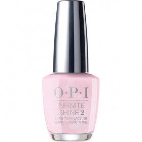 The Color That Keeps On Giving - Vernis à Ongles Infinite Shine 2 Effet Gel by OPI O.P.I 18,90 €