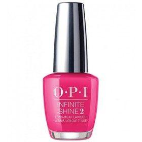 GPS I Love You - Nail Polish Infinite Shine 2 Effect Gel by OPI O. P. I 18,90 €