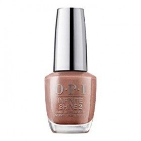 Made It To The Seventh Hill - Nail Polish Infinite Shine 2 Effect Gel by OPI O. P. I 18,90 €