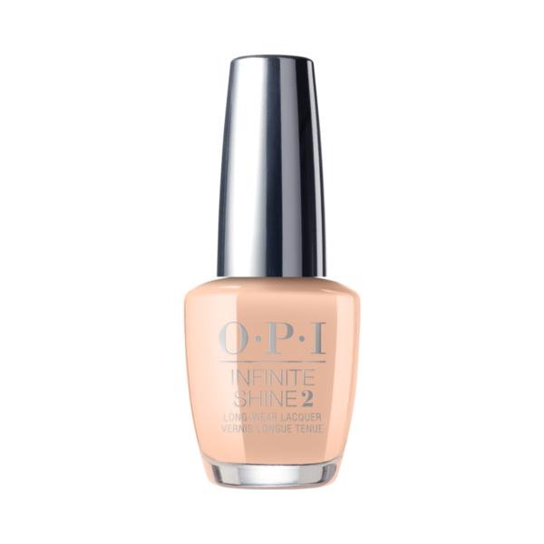 Feeling Fresco - Nail Polish Infinite Shine 2 Effect Gel by OPI O. P. I 18,90 €