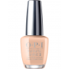 Feeling Fresco - Vernis à Ongles Infinite Shine 2 Effet Gel by OPI O.P.I 18,90 €