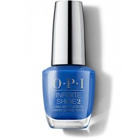 Tile Art To Warm Your Heart - Nail Polish Infinite Shine 2 Effect Gel by OPI O. P. I 18,90 €