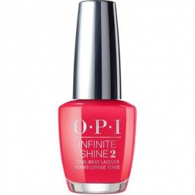 We Seafood And Eat It - Nail Polish Infinite Shine 2 Effect Gel by OPI O. P. I 18,90 €