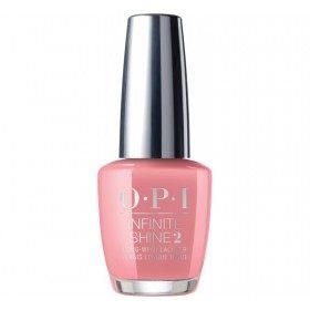 Excuse Me Big On Nail Polish Infinite Shine 2 Effect Gel by OPI O. P. I 18,90 €