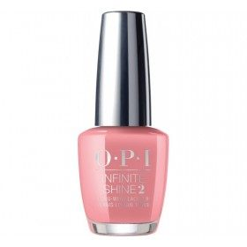 Excuse Me Big Sur - Vernis à Ongles Infinite Shine 2 Effet Gel by OPI O.P.I 18,90 €
