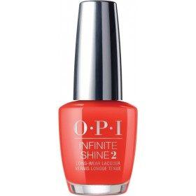 Me, Myselfie and I - Nail Polish Infinite Shine 2 Effect Gel by OPI O. P. I 18,90 €