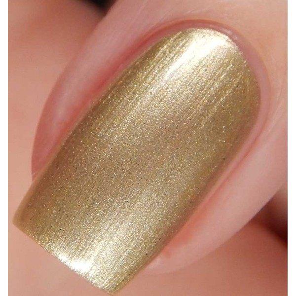 Regalo De Oro Nunca pasa de moda - esmalte de Uñas Infinito Brillo 2 Efecto Gel por OPI O. P. I 18,90 €