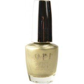 Gift Of Gold Never Gets Old - Nagellack-Infinite Shine 2 Effekt-Gel by OPI O. P. I 18,90 €