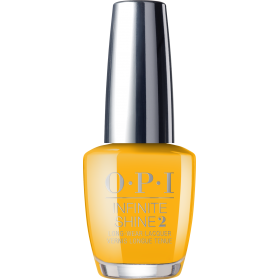 Sun, Sea and Sand In My Pants - Nail Polish Infinite Shine 2 Effect Gel by OPI O. P. I 18,90 €
