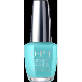 Closer Than You Right Belém - Nail Polish Infinite Shine 2 Effect Gel by OPI O. P. I 18,90 €