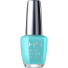 Closer Than You Right Belém - Vernis à Ongles Infinite Shine 2 Effet Gel by OPI O.P.I 18,90 €