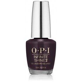 Wana Wrap ? - Vernis à Ongles Infinite Shine 2 Effet Gel by OPI O.P.I 18,90€