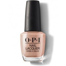 Nomad's Dream Nail Polish by OPI, O. P. I, 16,90 €