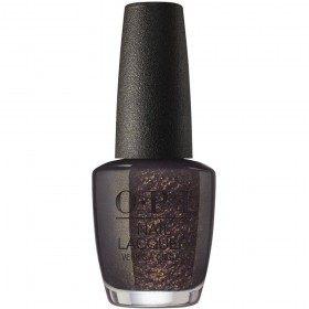 Bovenop Het Pakket Met een Mooie - nagels Lakken met OPI O. P. I, 16,90 €