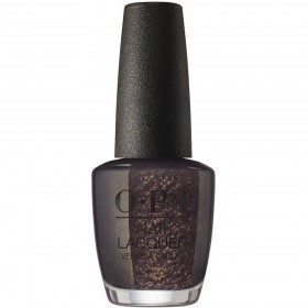 Top The Package With a Beau - Vernis à Ongles OPI O.P.I 16,90 €