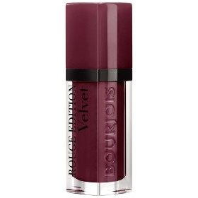 37 Ultra Violette - Rouge à Lèvre MATTE EDITION VELVET de Bourjois Paris Boucheron Paris 15,90 €