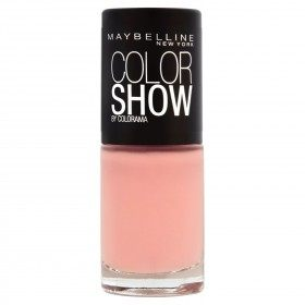 426 Peach Bloom - Vernis à Ongles Colorshow 60 Seconds de Gemey-Maybelline Gemey Maybelline 4,99 €