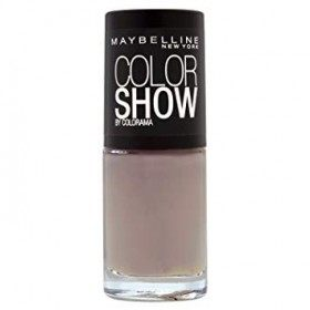 305 Taupe it Up - Vernis à Ongles Colorshow 60 Seconds de Gemey-Maybelline Gemey Maybelline 4,99 €