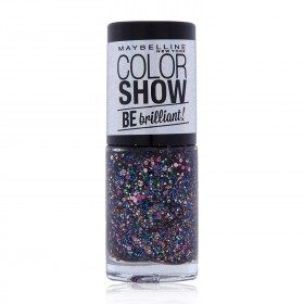 419 Spark The Night - Vernis à Ongles Colorshow 60 Seconds de Gemey-Maybelline Gemey Maybelline 4,99 €