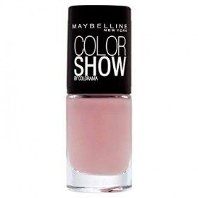 301 Love This Sweater - Nail Colorshow 60 Seconds of Gemey-Maybelline Gemey Maybelline 4,99 €