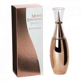 Mixed Emotion Sparkling - Perfume Generic Woman 100ml Eau de Parfum Linn young 12,99 €
