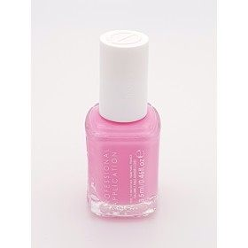 1049 Backseat Besties - a Nail Polish ESSIE PROFESSIONAL ESSIE 16,99 €