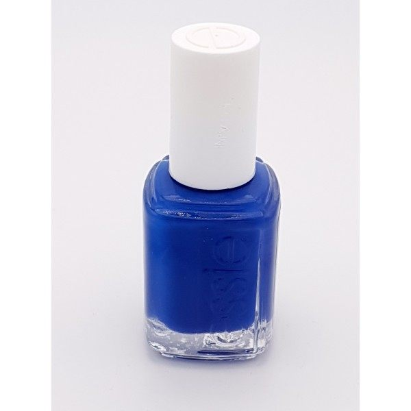 1052 All The Wave - Vernis à Ongles ESSIE PROFESSIONAL ESSIE 1,99€