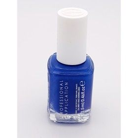 1052 All The Wave - Nail Polish ESSIE PROFESSIONAL ESSIE 16,99 €