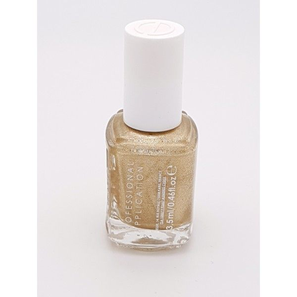 1005 Getting Groovy - Vernis à Ongles ESSIE PROFESSIONAL ESSIE 16,99 €