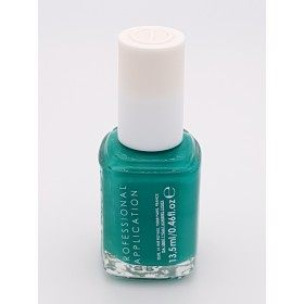 875 Ruffles & Feathers - Vernis à Ongles ESSIE PROFESSIONAL ESSIE 16,99 €