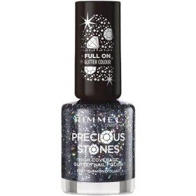 001 Diamond Dust - Nail Polish, Glitter / Spangle Rimmel London Rimmel London 9,99 €