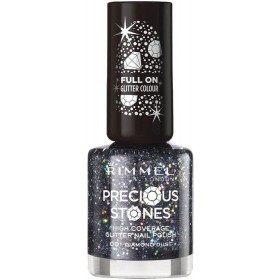 32ccefb2923 001 Diamond Dust - Nail Polish, Glitter / Spangle Rimmel London Rimmel  London 9,