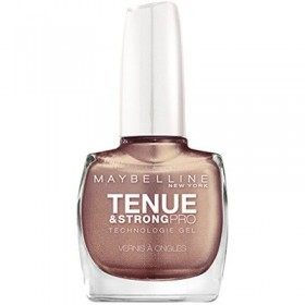 882 Pink Veil - Nail Varnish Strong & Pro / SuperStay Gemey Maybelline Gemey Maybelline 7,90 €