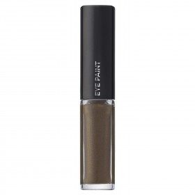 303 Breathtaking Brown - Infallible Eye Paint eye Shadow from L'oréal l'oréal L'oréal Paris 10,40 €